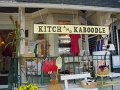 Ocean-Grove - Kitch and Kaboodle